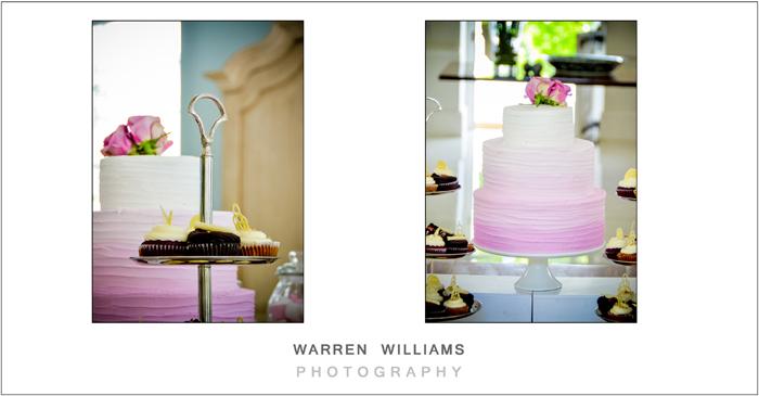 Warren Williams Cape Town wedding photographer-41