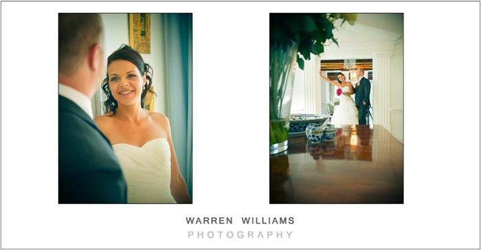 Warren Williams Cape Town wedding photographer-46