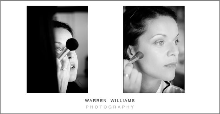 Warren Williams Cape Town wedding photographer-48