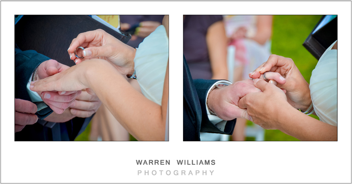 Warren Williams Cape Town wedding photographer-49