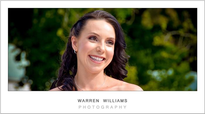 Warren Williams Cape Town wedding photographer-5