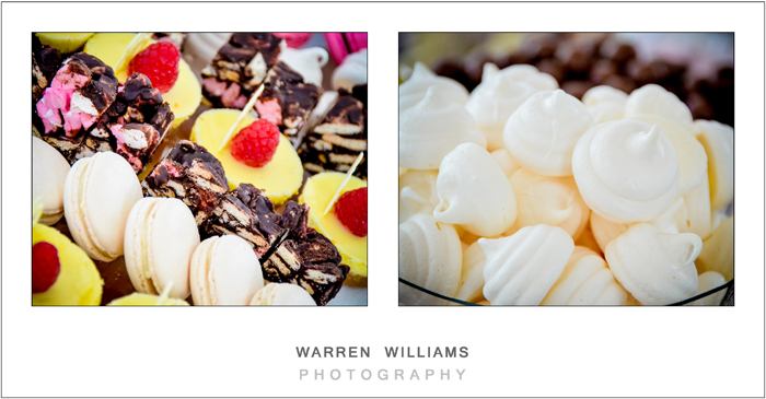Warren Williams Cape Town wedding photographer-50