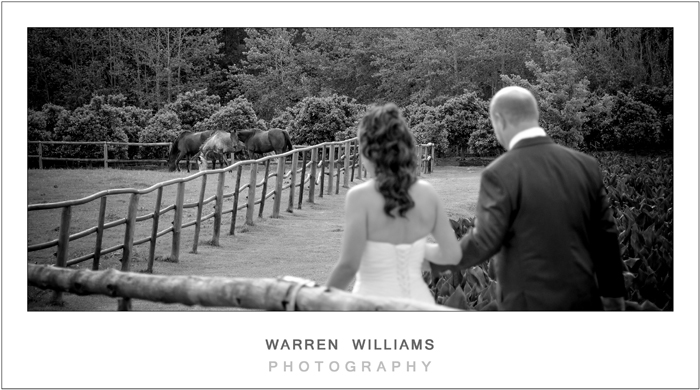 Warren Williams Cape Town wedding photographer-54