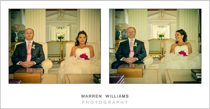 Warren Williams Cape Town wedding photographer-56