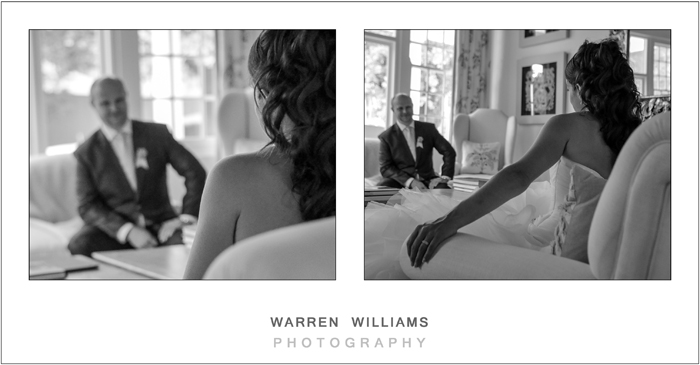 Warren Williams Cape Town wedding photographer-57