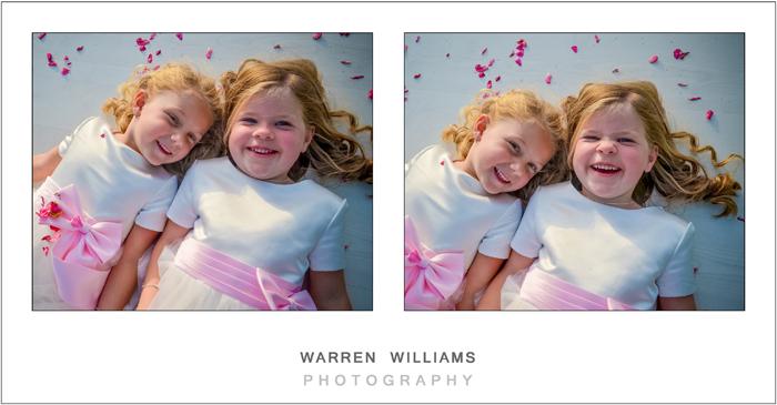 Warren Williams Cape Town wedding photographer-59