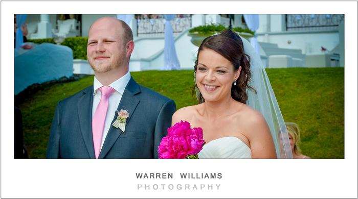 Warren Williams Cape Town wedding photographer-6