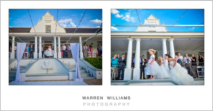 Warren Williams Cape Town wedding photographer-61