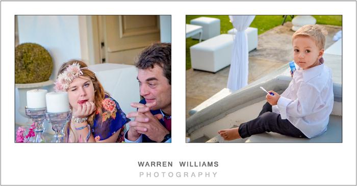 Warren Williams Cape Town wedding photographer-65