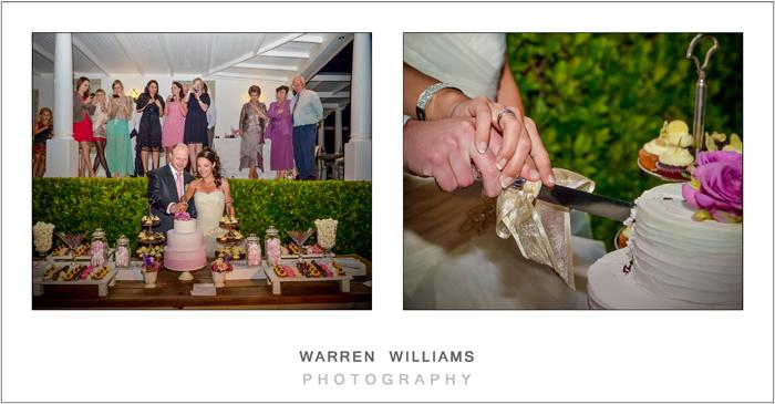 Warren Williams Cape Town wedding photographer-69