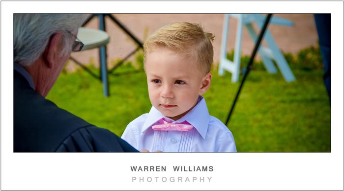 Warren Williams Cape Town wedding photographer-7