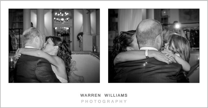 Warren Williams Cape Town wedding photographer-70