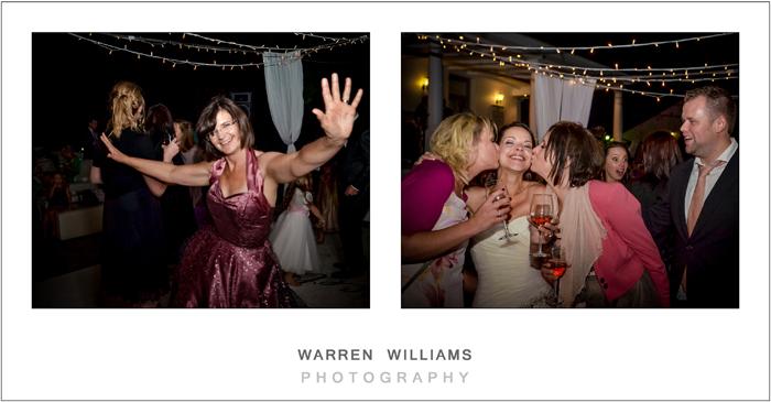 Warren Williams Cape Town wedding photographer-72