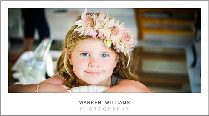 Warren Williams Cape Town wedding photographer-74