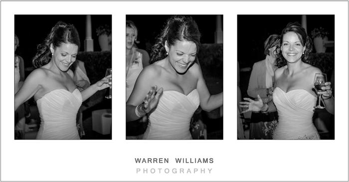 Warren Williams Cape Town wedding photographer-75
