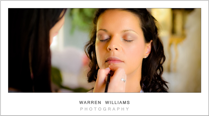 Warren Williams Cape Town wedding photographer-76
