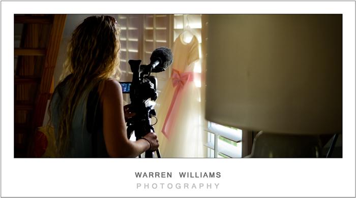 Warren Williams Cape Town wedding photographer-77
