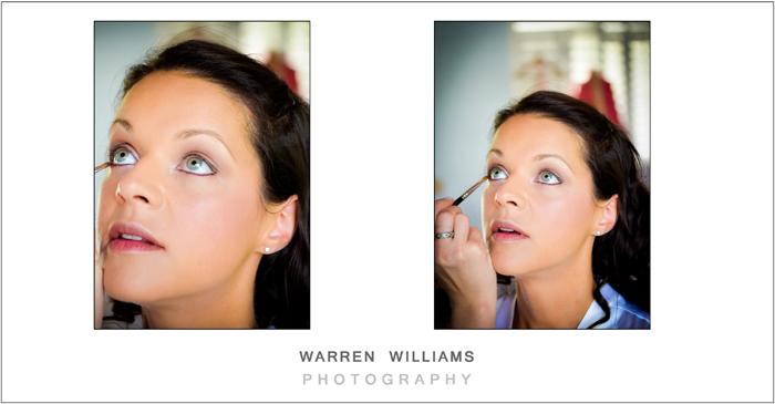 Warren Williams Cape Town wedding photographer-78