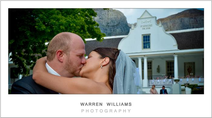 Warren Williams Cape Town wedding photographer-8