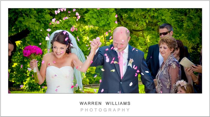 Warren Williams Cape Town wedding photographer-9