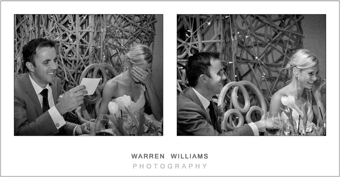 Hout Bay Manor wedding-68