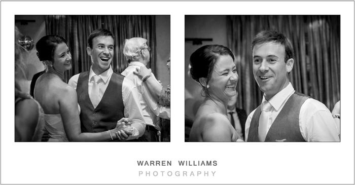 Hout Bay Manor wedding-72