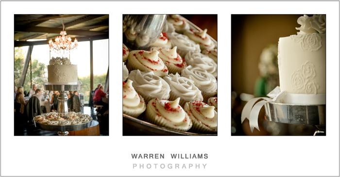 Red Ivory Lodge, Magaliesburg weddings-24