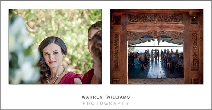 Red Ivory Lodge, Magaliesburg weddings-37