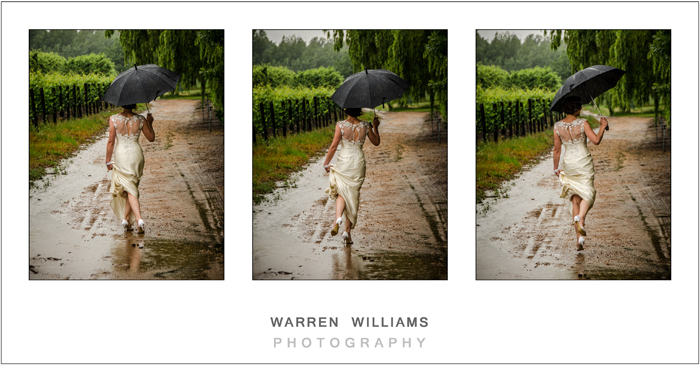 Warren Williams Photography Alle Bleue-10