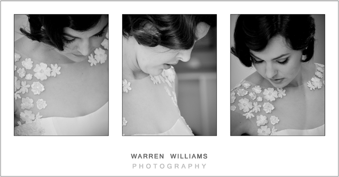 Warren Williams Photography Alle Bleue-14