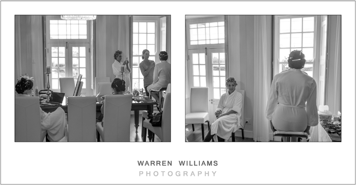 Warren Williams Photography Alle Bleue-17