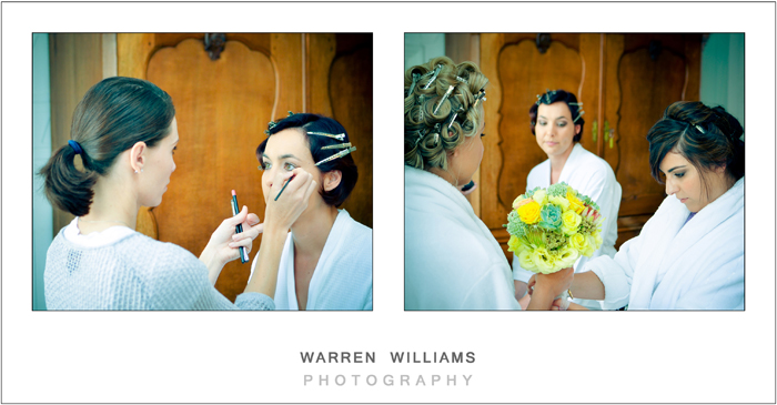 Warren Williams Photography Alle Bleue-18