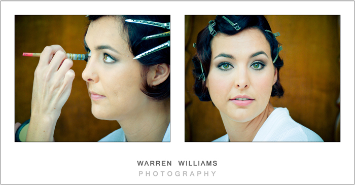 Warren Williams Photography Alle Bleue-19