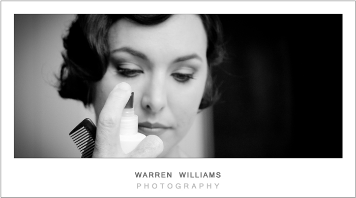 Warren Williams Photography Alle Bleue-2
