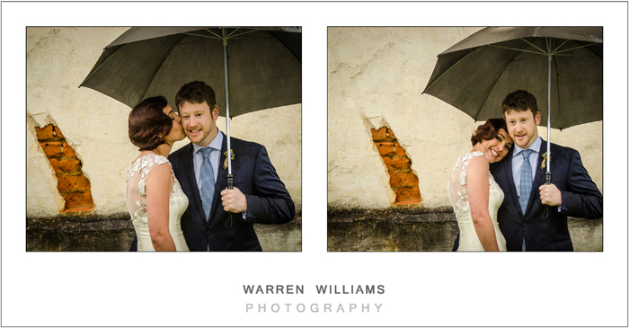Warren Williams Photography Alle Bleue-21