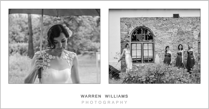 Warren Williams Photography Alle Bleue-22
