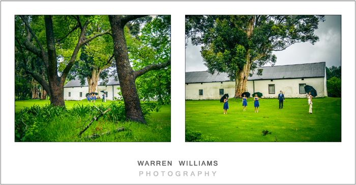 Warren Williams Photography Alle Bleue-23