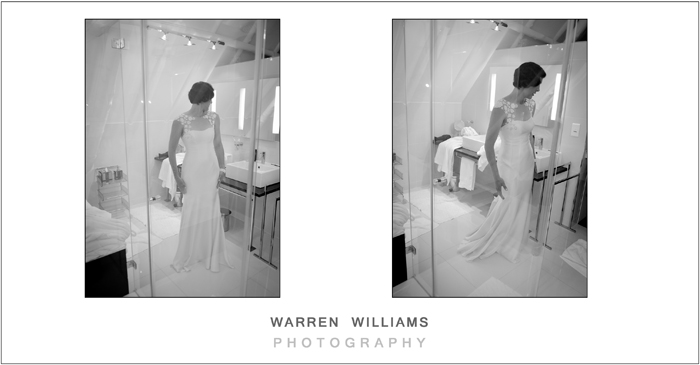 Warren Williams Photography Alle Bleue-25