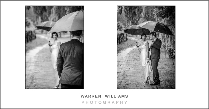 Warren Williams Photography Alle Bleue-26