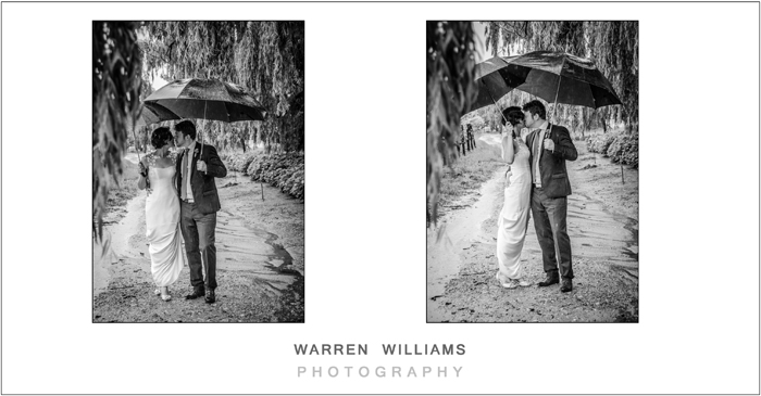 Warren Williams Photography Alle Bleue-27