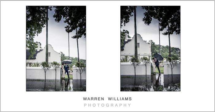 Warren Williams Photography Alle Bleue-31