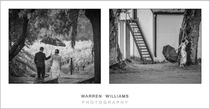Warren Williams Photography Alle Bleue-32