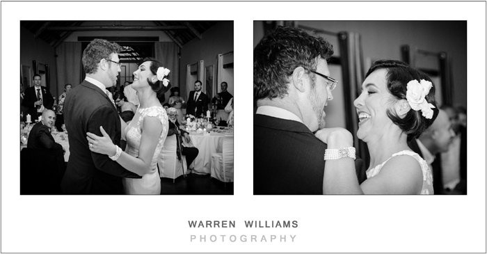 Warren Williams Photography Alle Bleue-38