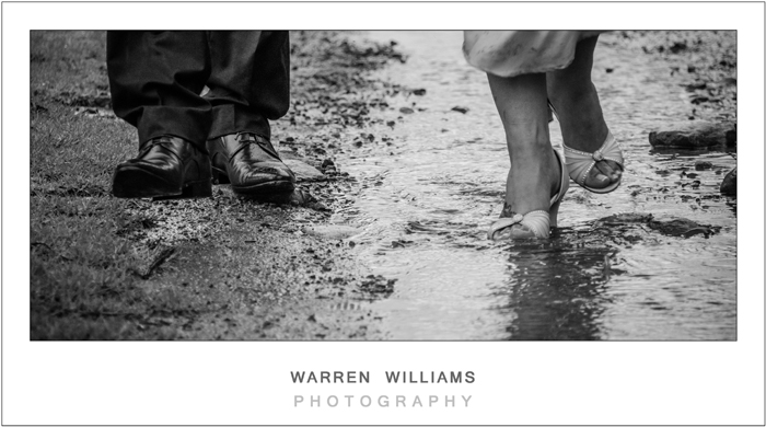 Warren Williams Photography Alle Bleue-4