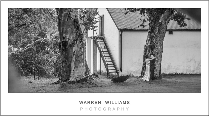 Warren Williams Photography Alle Bleue-6