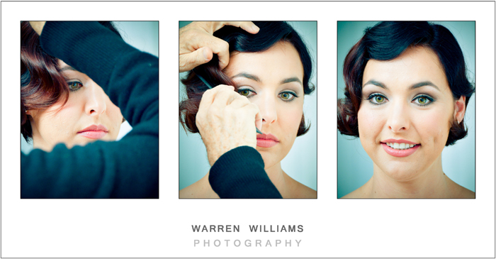 Warren Williams Photography Alle Bleue-7