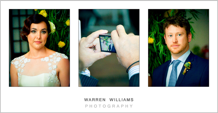 Warren Williams Photography Alle Bleue-8