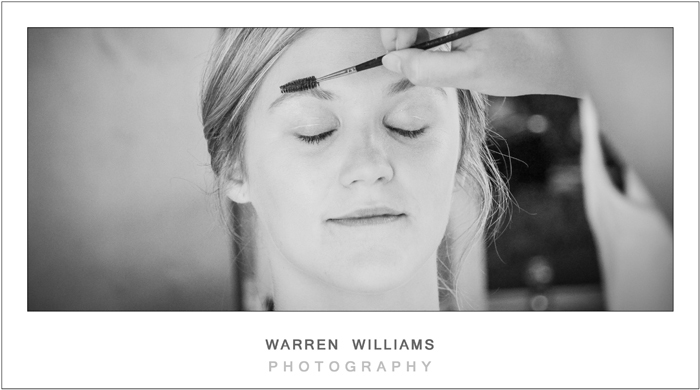 Warren Williams Photography-1