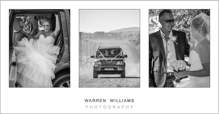 Warren Williams Photography-32