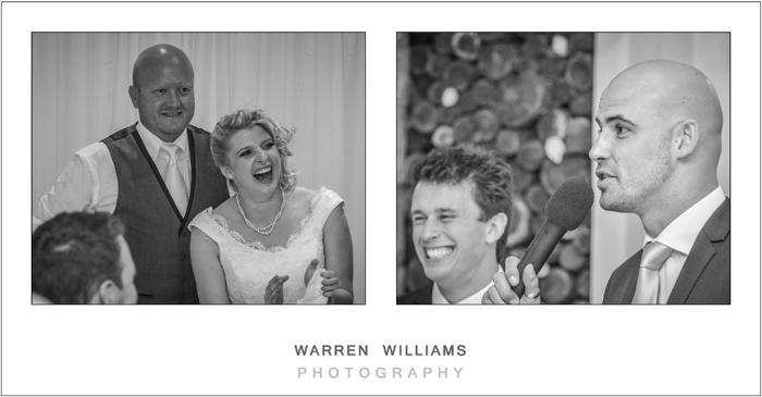 Warren Williams Photography-33